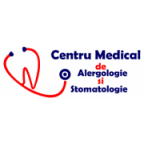 CENTRU MEDICAL DE ALERGOLOGIE SI...