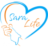 Sara Life