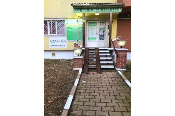 Centrul Medical Profilaxia - 28641419_2074738619219268_395865827_o.jpg