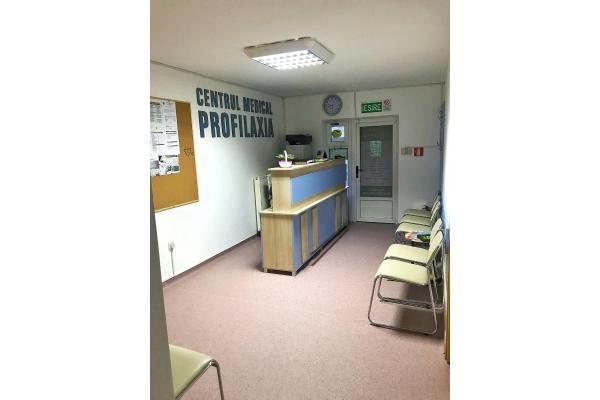 Centrul Medical Profilaxia - 28694099_2074745869218543_229431455_o.jpg
