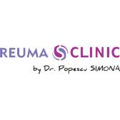 Reuma Clinic