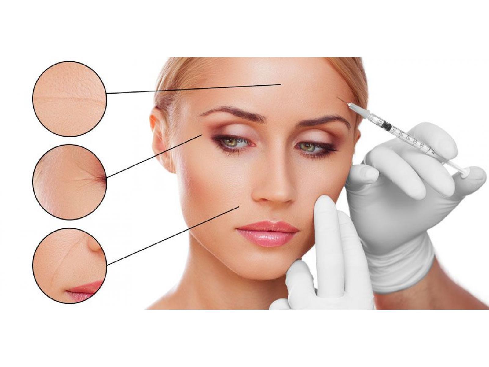 Grand Beauty Clinic - botox.jpg
