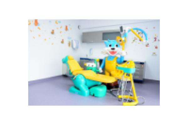 Clinica Dentara Victoria - DSC_3800-360x167.png