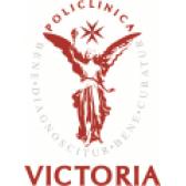 Clinica Dentara Victoria