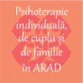 Cabinet de psihoterapie Ioana Nemeti-Pasca