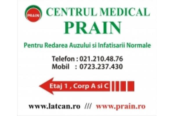 CENTRUL MEDICAL PRAIN SRL - caseta_luminoasa_prain_2.jpg