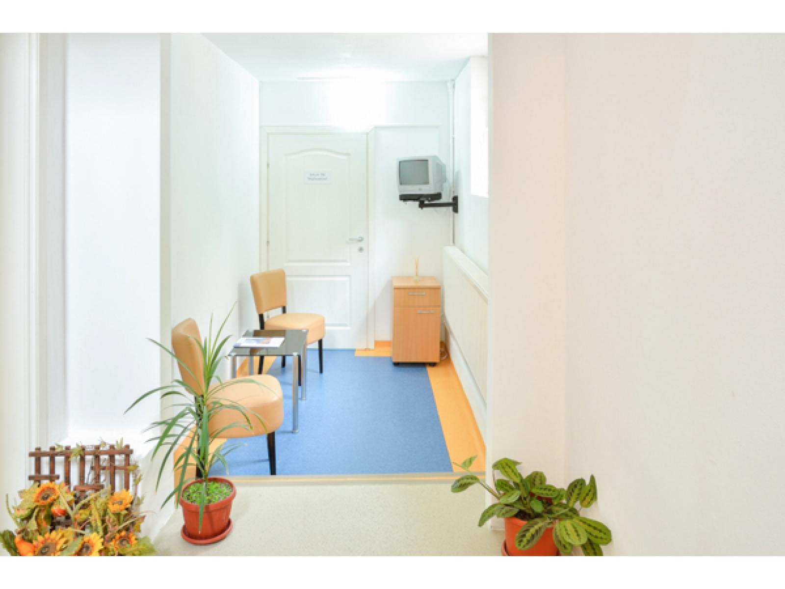 Dermisana-Clinica Dermato-estetica - dermatologie_dermisana_22.jpg