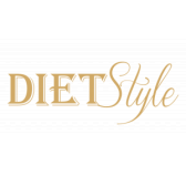 DietStyle Iasi