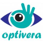 OPTIVERA
