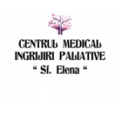 Centrul Medical Ingrijiri Paliative