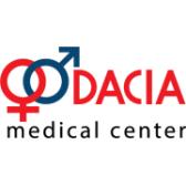 Dacia Medical Center