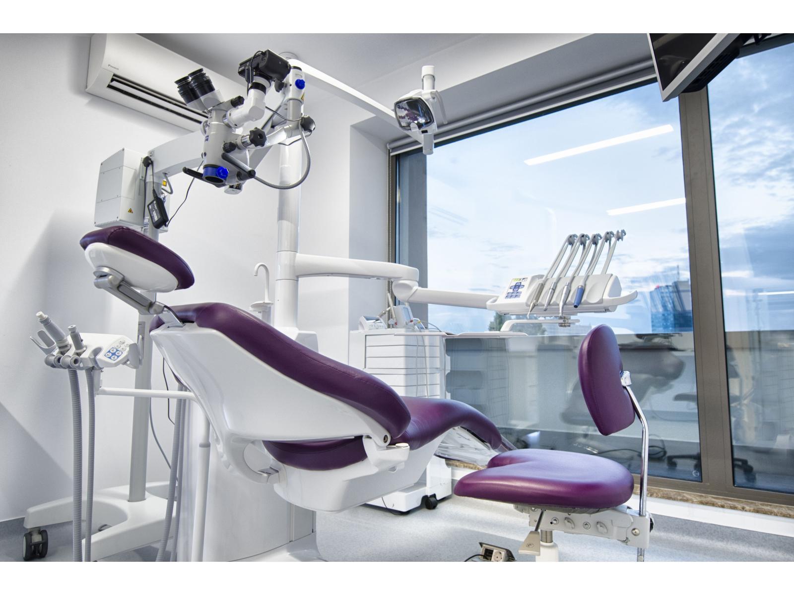 Denttaglio Clinic - DSC_0862.jpg