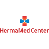 HermaMed Center