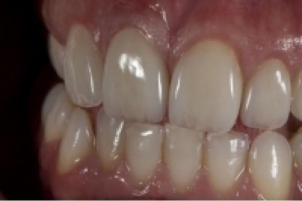 Clinica Dr. Dragus - IMG_3734_A.jpg
