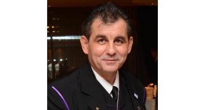Cabinet ONLINE de psihologie, psihoterapie, sexologie, dr. Radu BALANEAN Tirgu-Mures