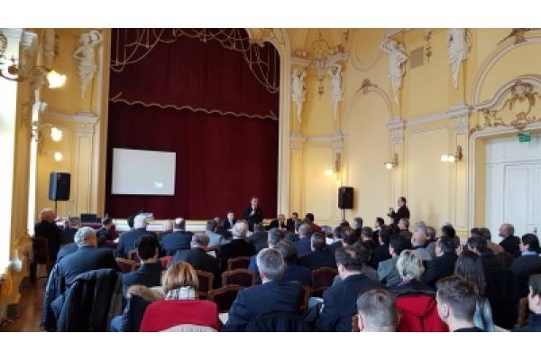 Cabinet de psihologie, psihoterapie, sexologie Tirgu-Mures si ONLIN... - Sibiu.jpg