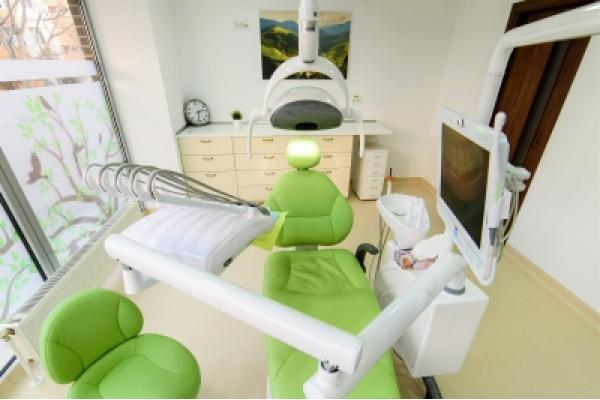 Dentarbre Dental Clinic - 171209_SalonSasha_039.jpg