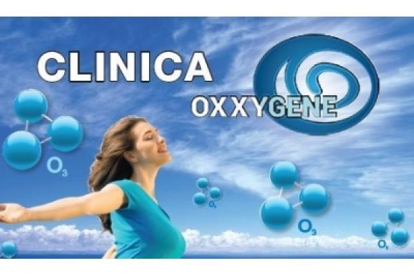 SPITALUL OXXYGENE - Foto_carte_vizita_Clinica_Oxxygene.jpg