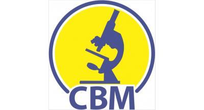 Centrul Medical CITOBIOMED