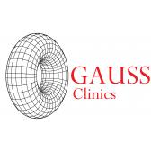GAUSS Clinics