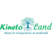 Kineto Land