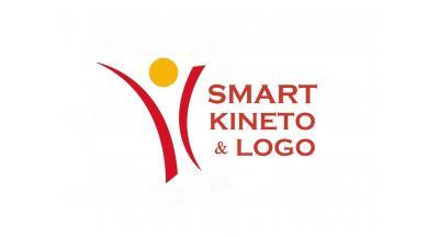 Smart Kineto & Logo