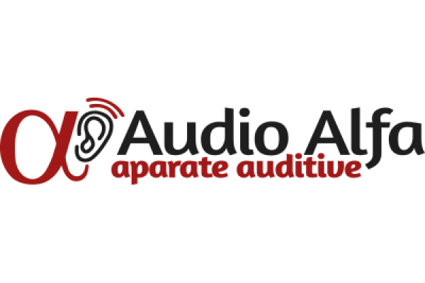 Aparate Auditive -Audio Alfa - aaa2.png