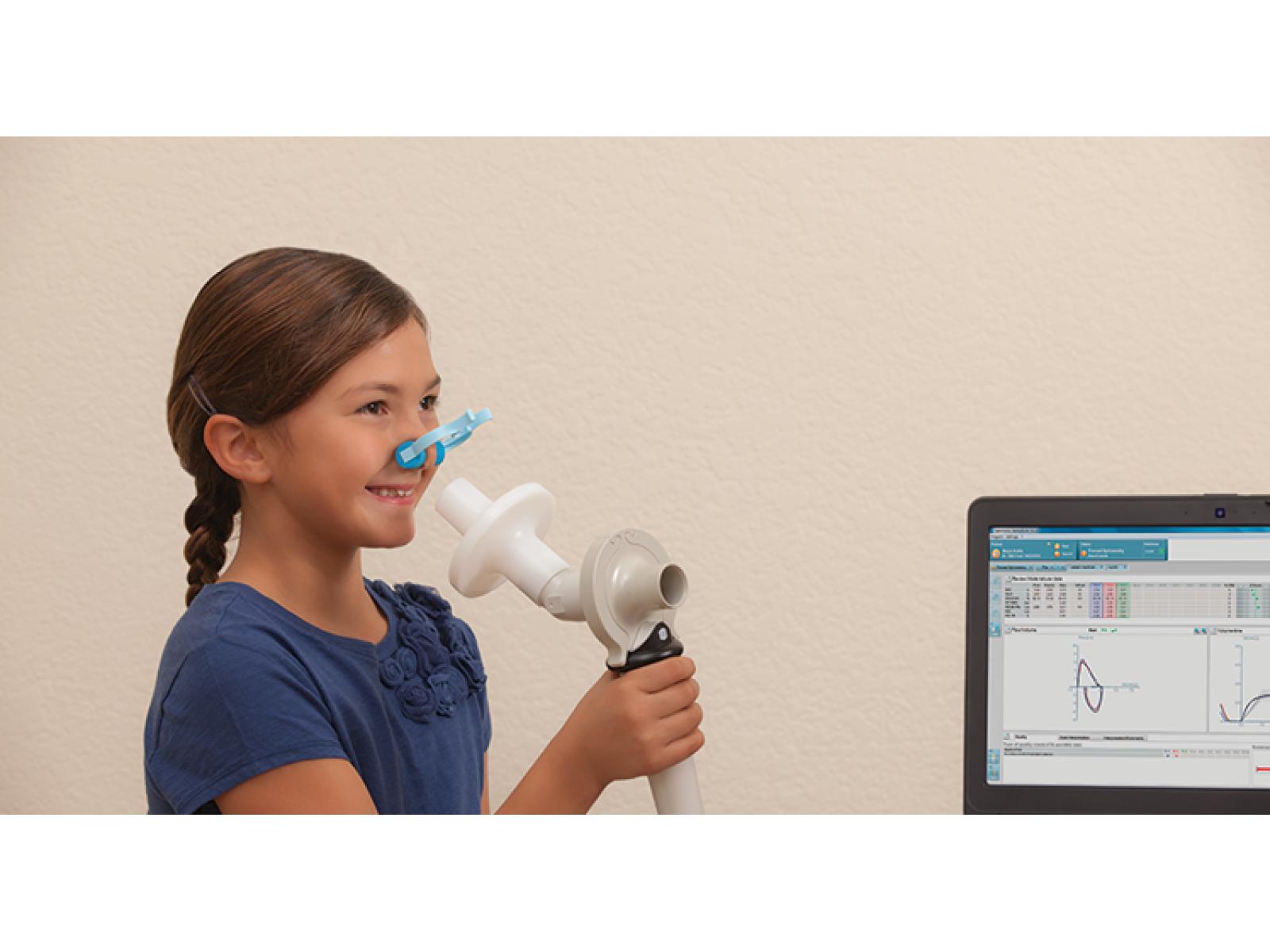 Clinica SPERANȚA Craiova - spirometrie_copii.png