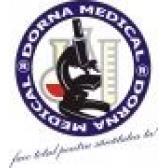 CABINET MEDICAL BOCA RODICA