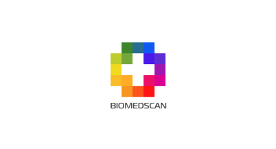 Biomed Scan