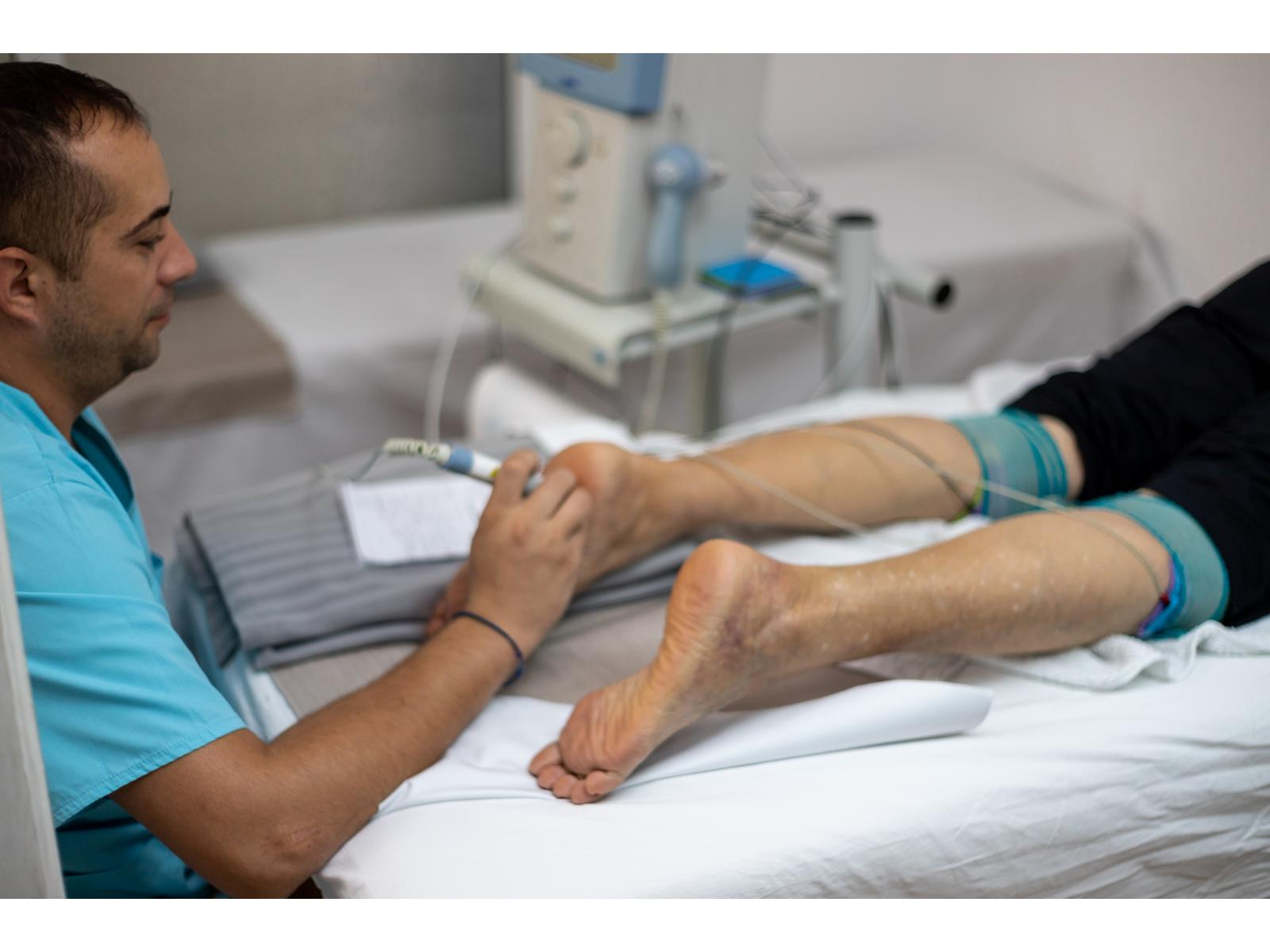 Brotac Medical Oltenita - untitled-7355.jpg