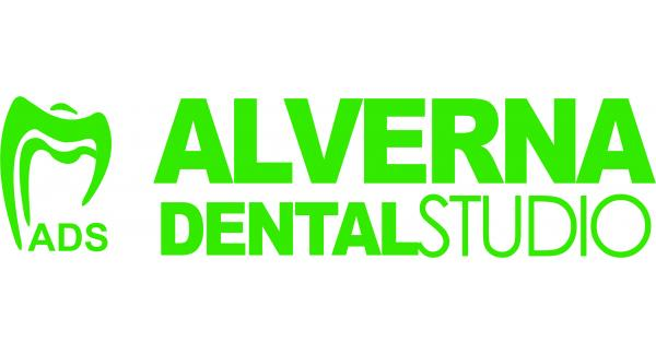 Alverna Dental Studio