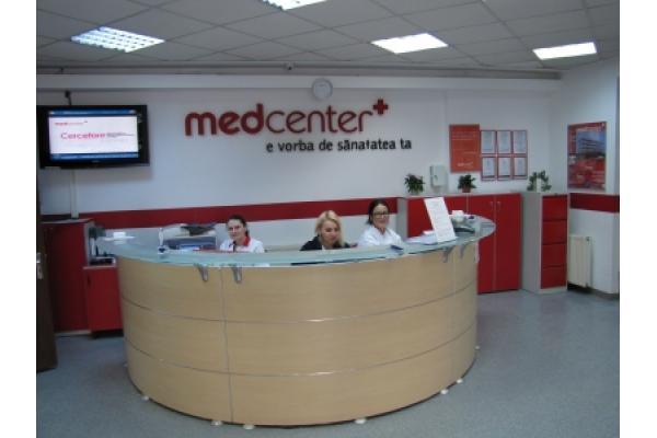MEDCENTER București Berceni - IMG_9319.JPG