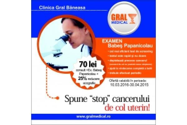 Gral Medical Bucuresti - V216_voucher_cl_baneasa.jpg