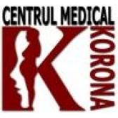 Centrul Medical KORONA