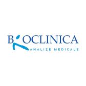 Bioclinica Târgu Jiu - laborator de analize medicale