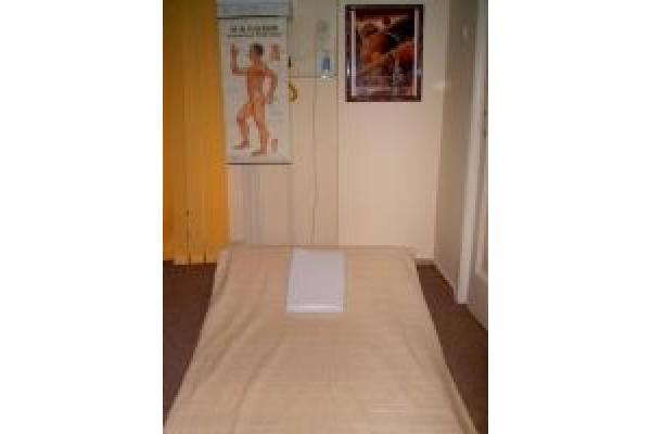 Clinica Psihocentrum - 4.jpg