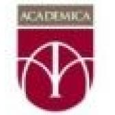 Centrul Medical Academica