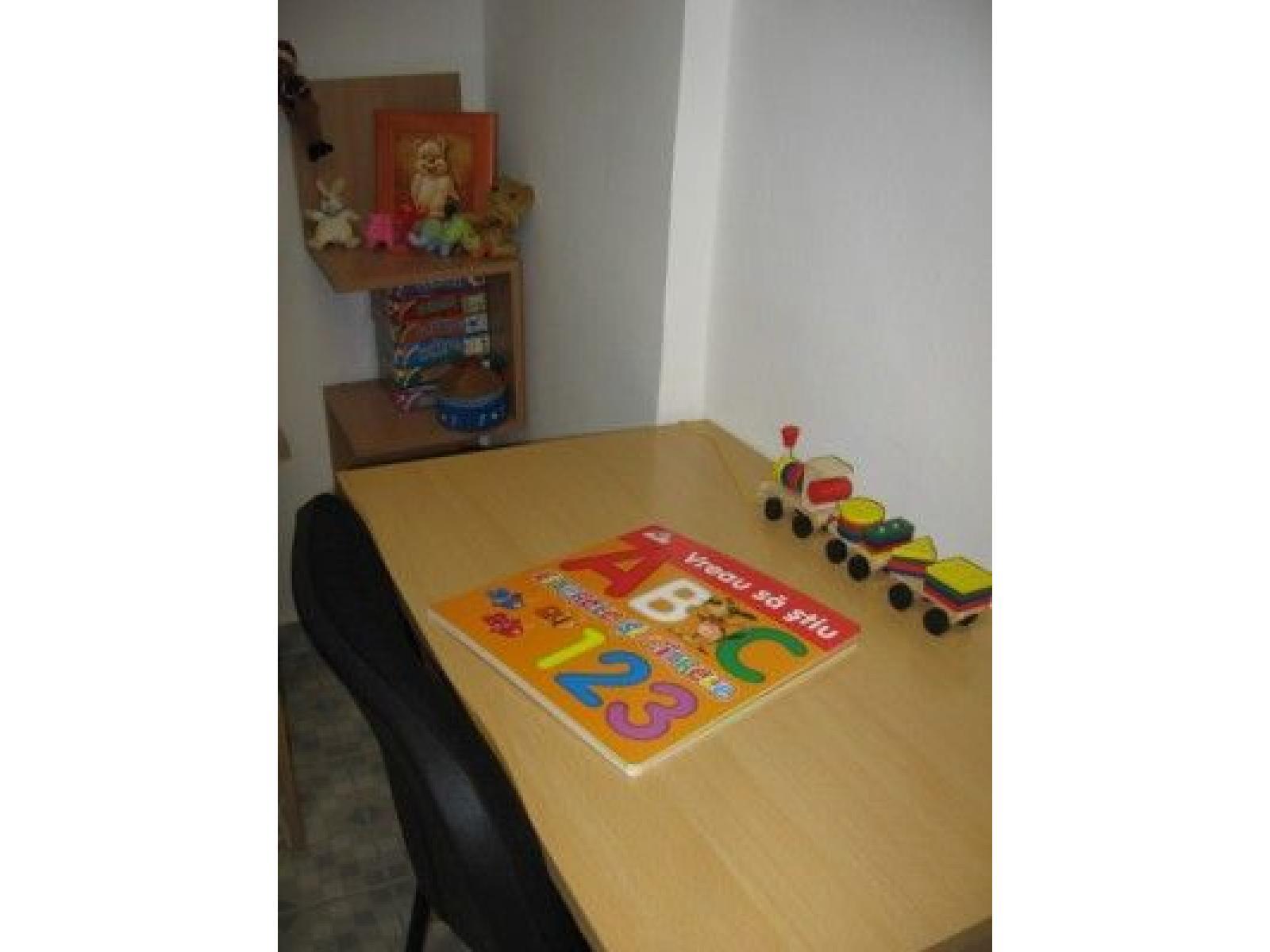 Cabinet Individual de Psihologie Mihoc Maria Estela - cab17.jpg
