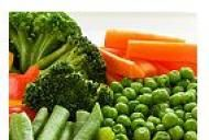 Alimente care determina constipatia