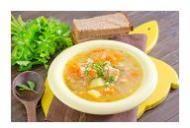 9 alimente care ajuta la tratarea rapida a racelii