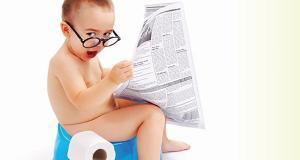 Diareea estivala la copii – cauze si tratament