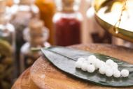 Homeopatia si medicina alopata nu se exclud