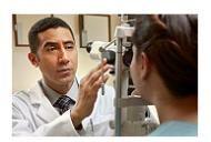 Indepartarea corpilor straini cu localizare intraoculara