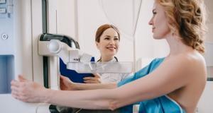 Cancer de san - factori de risc, analize, diagnostic si tratament