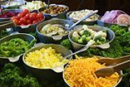 Scaderea in greutate: exista o dieta ideala?