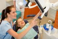 Beneficiile sigilarii dentare la copii si la adulti