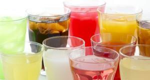 Adevarul despre consumul de bauturi dulci si riscul de cancer