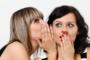 Zvonuri despre sanatate: mit si adevar